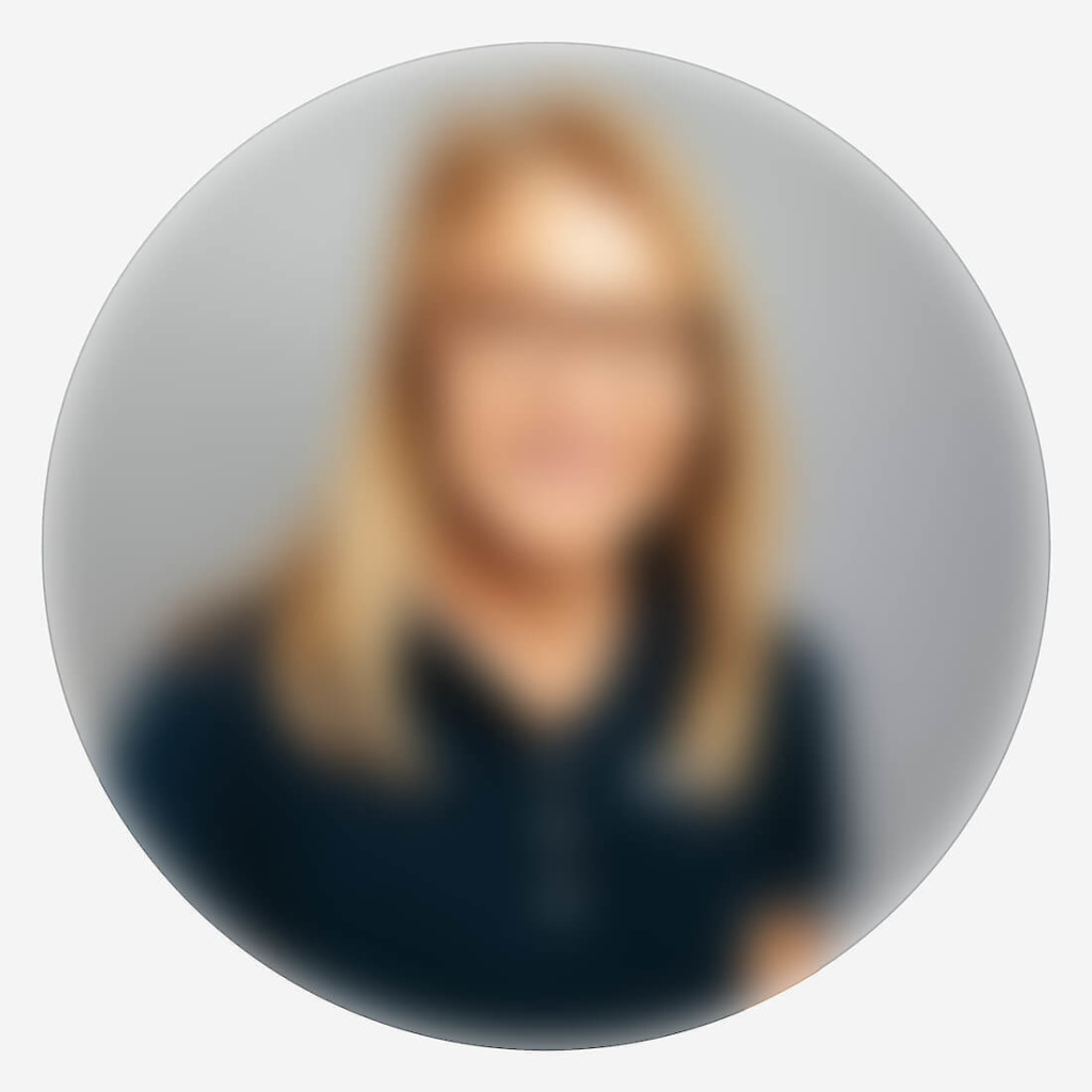 Kieferorthopaedie-Muenchen-Schneider-Team-Sie